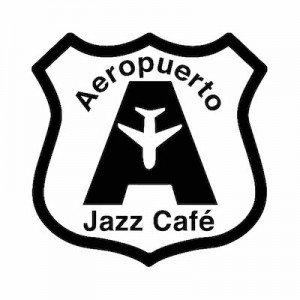 Aeropuerto Jazz Café 0151