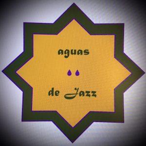 AGUAS DE JAZZ cap 51 FESTIVALES II (ASSEJAZZ /CLASIJAZZ)