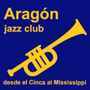 Aragón Jazz Night 150 Pianistas de jazz en España 10