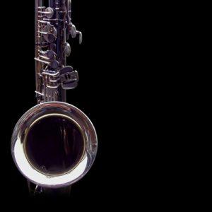 Prog.5 Temp.2020-2021-Toni Belenguer-Celia Mur-Perico Sambeat-Txema Riera-Pere Soto i Thad Jones & Mel Lewis Orchestra.