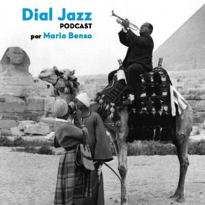 Dial Jazz Programa 206