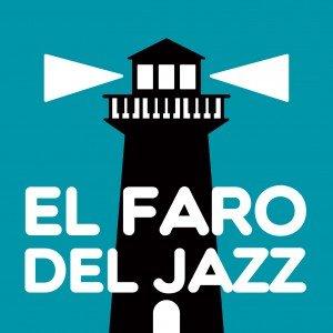El faro del jazz – 3×01 – Especial Carlos 'Sir Charles' González