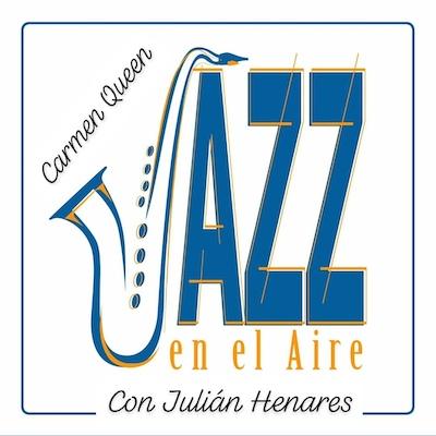 Jazzenelaire prog.nº697 ESPECIAL NAVIDAD TOP 2020 LO MEJOR DEL AÑO