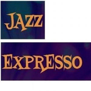 Jazz Expresso a Sants 3 Ràdio ( 22-10-21 ) 750 : George Mraz , Pee Wee Ellis, Billy Strayhorn, Herb Ellis & Ross Tompkin