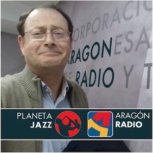 Planeta Jazz 1×04: El contrabajista Toño Miguel